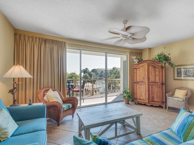 High Pointe Resort 221 Condo rental in High Pointe Resort in Highway 30-A Florida - #3