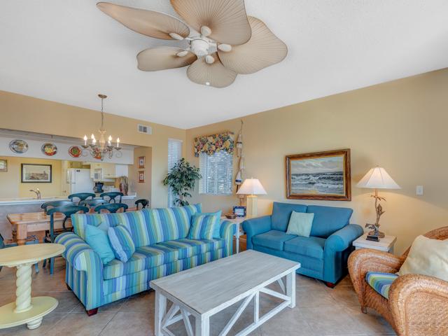 High Pointe Resort 221 Condo rental in High Pointe Resort in Highway 30-A Florida - #4