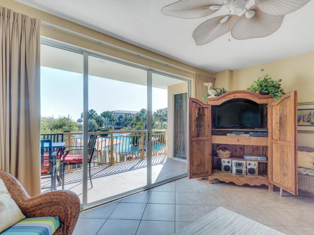 High Pointe Resort 221 Condo rental in High Pointe Resort in Highway 30-A Florida - #5