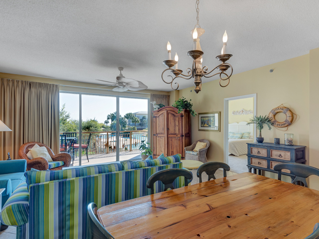 High Pointe Resort 221 Condo rental in High Pointe Resort in Highway 30-A Florida - #6