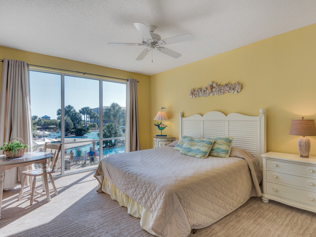 High Pointe Resort 221 Condo rental in High Pointe Resort in Highway 30-A Florida - #10