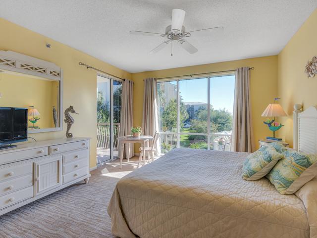 High Pointe Resort 221 Condo rental in High Pointe Resort in Highway 30-A Florida - #11