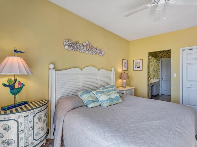 High Pointe Resort 221 Condo rental in High Pointe Resort in Highway 30-A Florida - #12