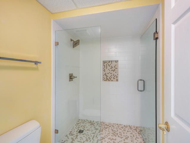 High Pointe Resort 221 Condo rental in High Pointe Resort in Highway 30-A Florida - #13