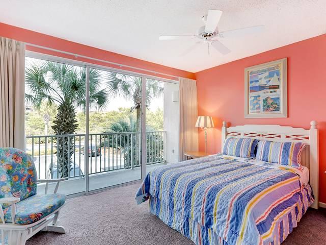 High Pointe Resort 221 Condo rental in High Pointe Resort in Highway 30-A Florida - #15