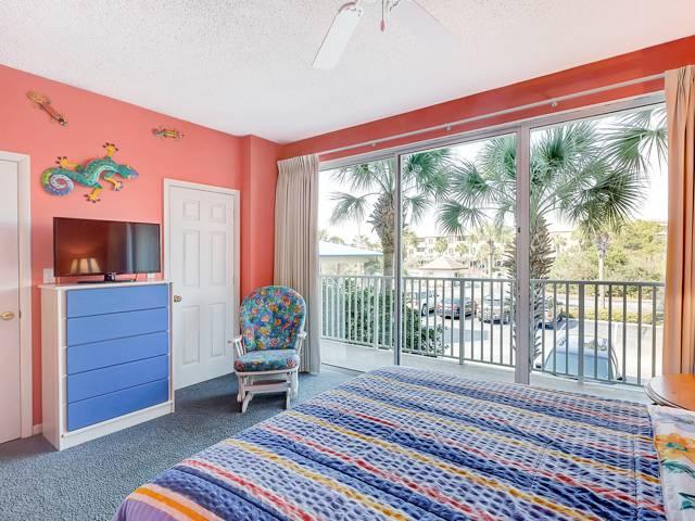 High Pointe Resort 221 Condo rental in High Pointe Resort in Highway 30-A Florida - #16