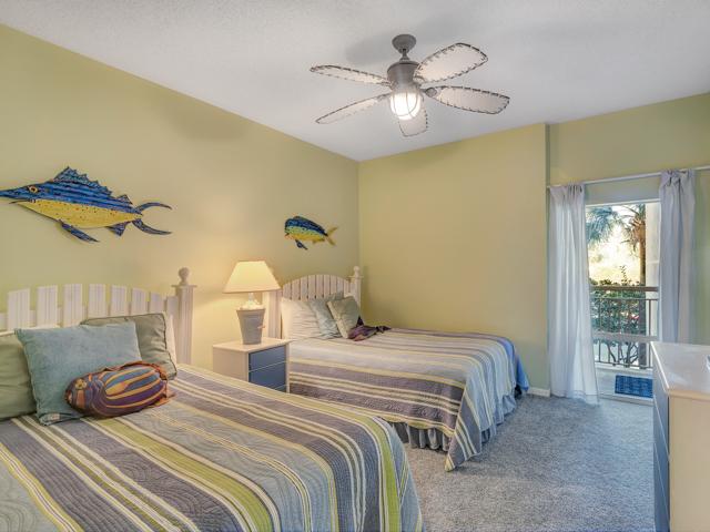 High Pointe Resort 221 Condo rental in High Pointe Resort in Highway 30-A Florida - #18