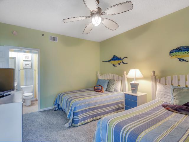 High Pointe Resort 221 Condo rental in High Pointe Resort in Highway 30-A Florida - #19