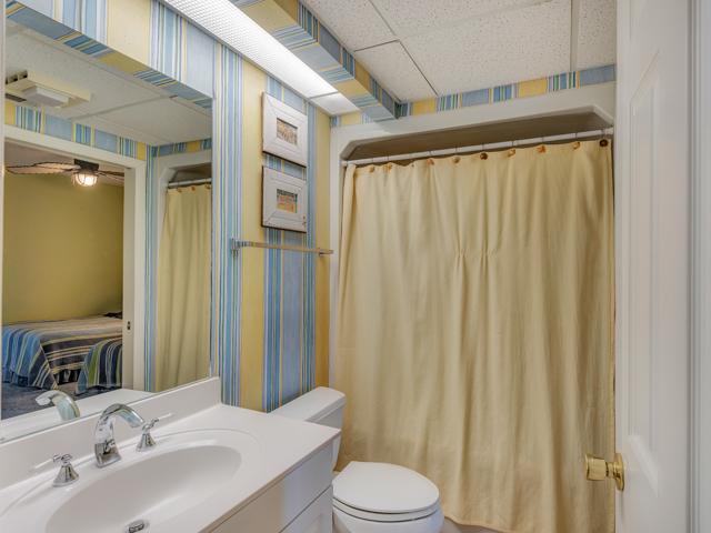 High Pointe Resort 221 Condo rental in High Pointe Resort in Highway 30-A Florida - #20