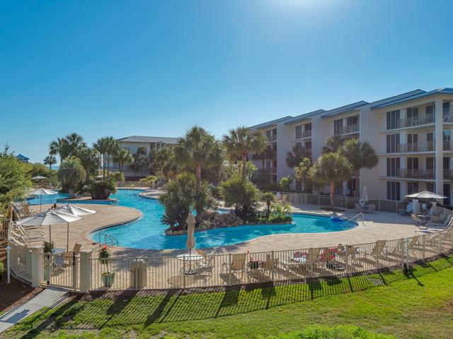 High Pointe Resort 221 Condo rental in High Pointe Resort in Highway 30-A Florida - #23