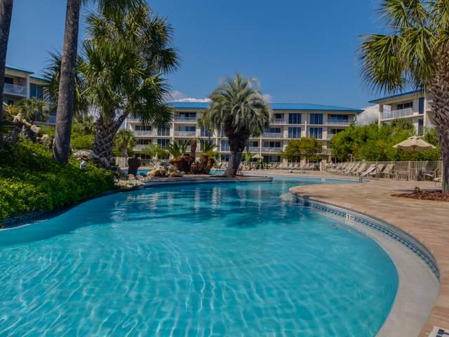 High Pointe Resort 221 Condo rental in High Pointe Resort in Highway 30-A Florida - #28