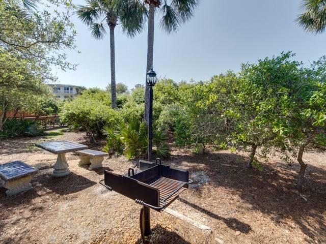 High Pointe Resort 221 Condo rental in High Pointe Resort in Highway 30-A Florida - #32