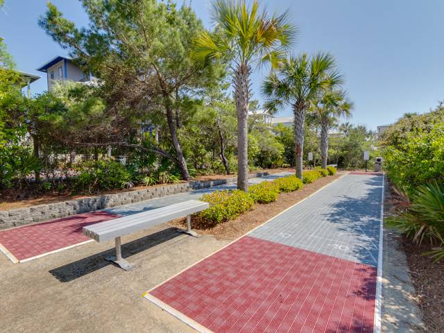 High Pointe Resort 221 Condo rental in High Pointe Resort in Highway 30-A Florida - #34