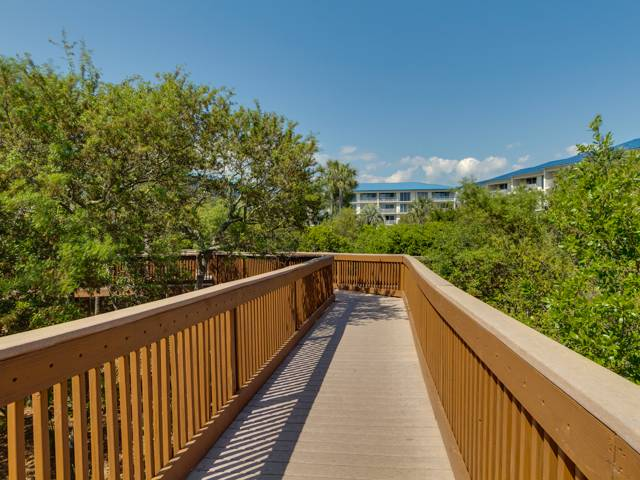 High Pointe Resort 221 Condo rental in High Pointe Resort in Highway 30-A Florida - #36