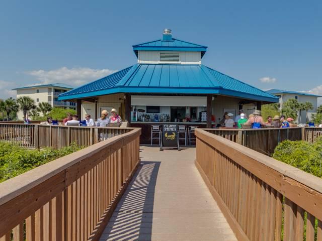 High Pointe Resort 221 Condo rental in High Pointe Resort in Highway 30-A Florida - #37