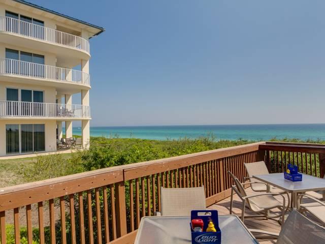 High Pointe Resort 221 Condo rental in High Pointe Resort in Highway 30-A Florida - #38