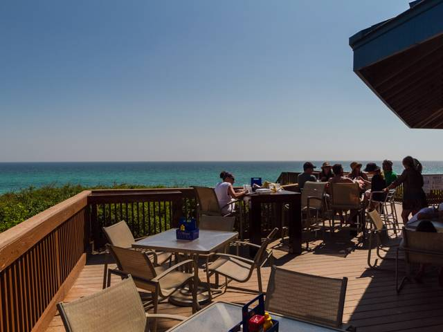 High Pointe Resort 221 Condo rental in High Pointe Resort in Highway 30-A Florida - #39
