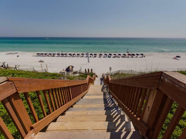 High Pointe Resort 221 Condo rental in High Pointe Resort in Highway 30-A Florida - #40