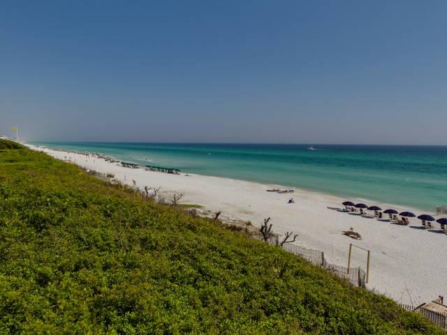 High Pointe Resort 221 Condo rental in High Pointe Resort in Highway 30-A Florida - #42