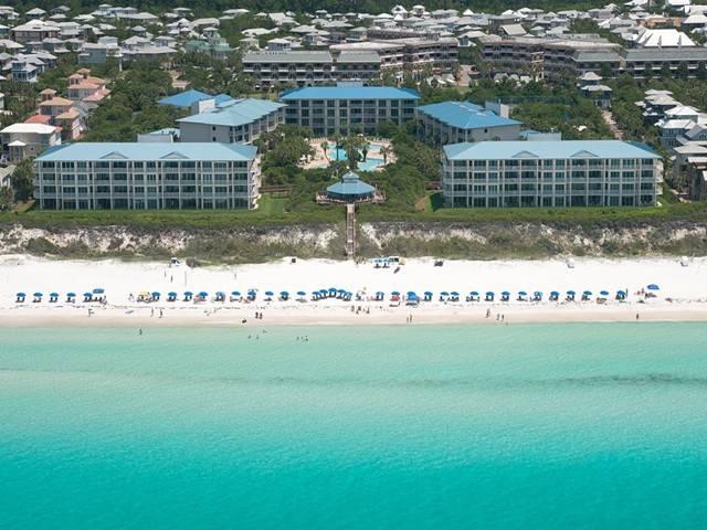 High Pointe Resort 221 Condo rental in High Pointe Resort in Highway 30-A Florida - #43