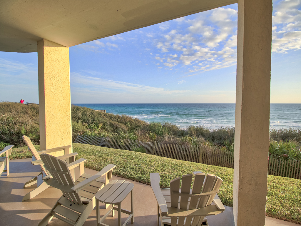 High Pointe W11 Condo rental in High Pointe Resort in Highway 30-A Florida - #7