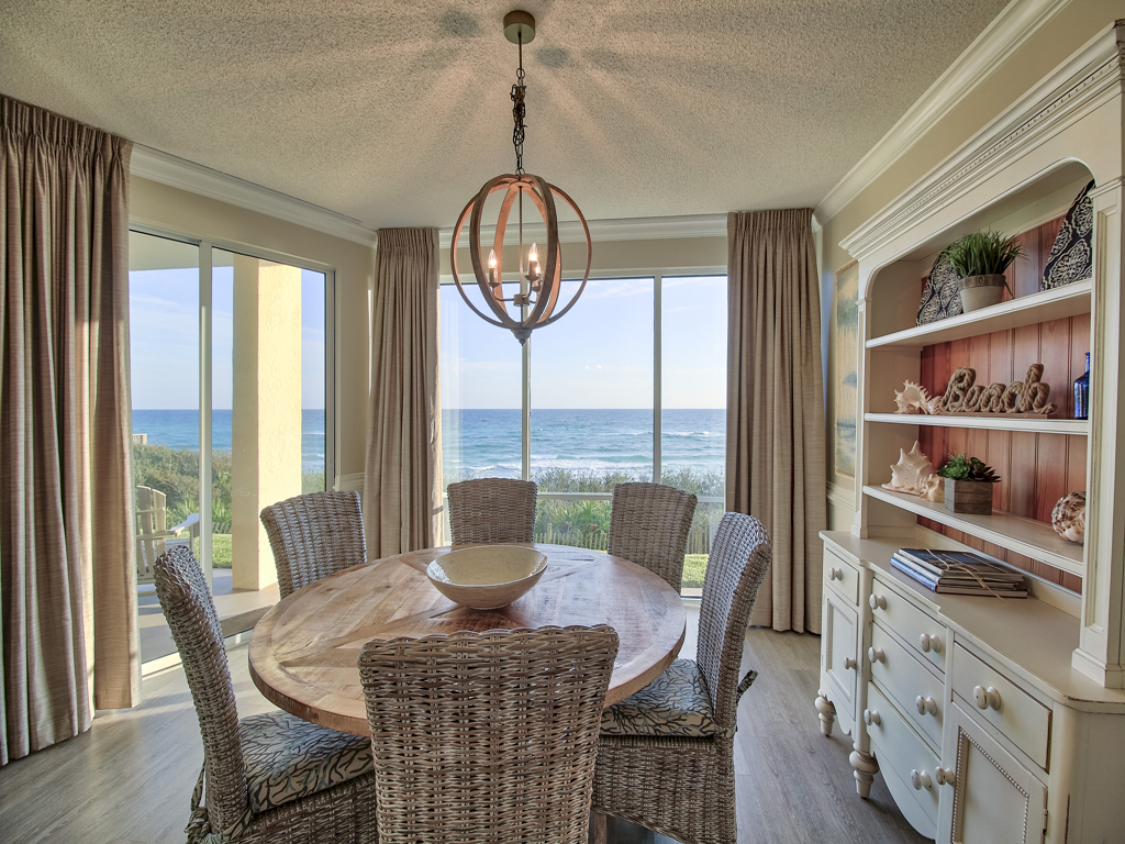High Pointe W11 Condo rental in High Pointe Resort in Highway 30-A Florida - #10