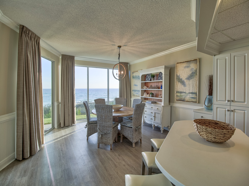 High Pointe W11 Condo rental in High Pointe Resort in Highway 30-A Florida - #12