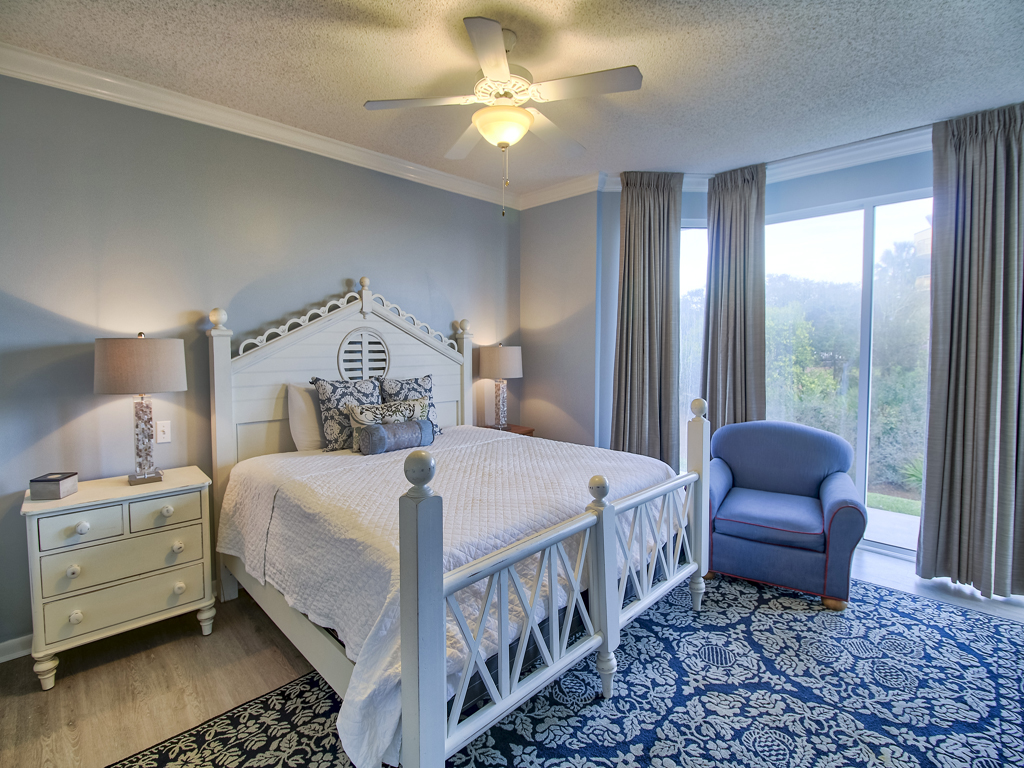 High Pointe W11 Condo rental in High Pointe Resort in Highway 30-A Florida - #15