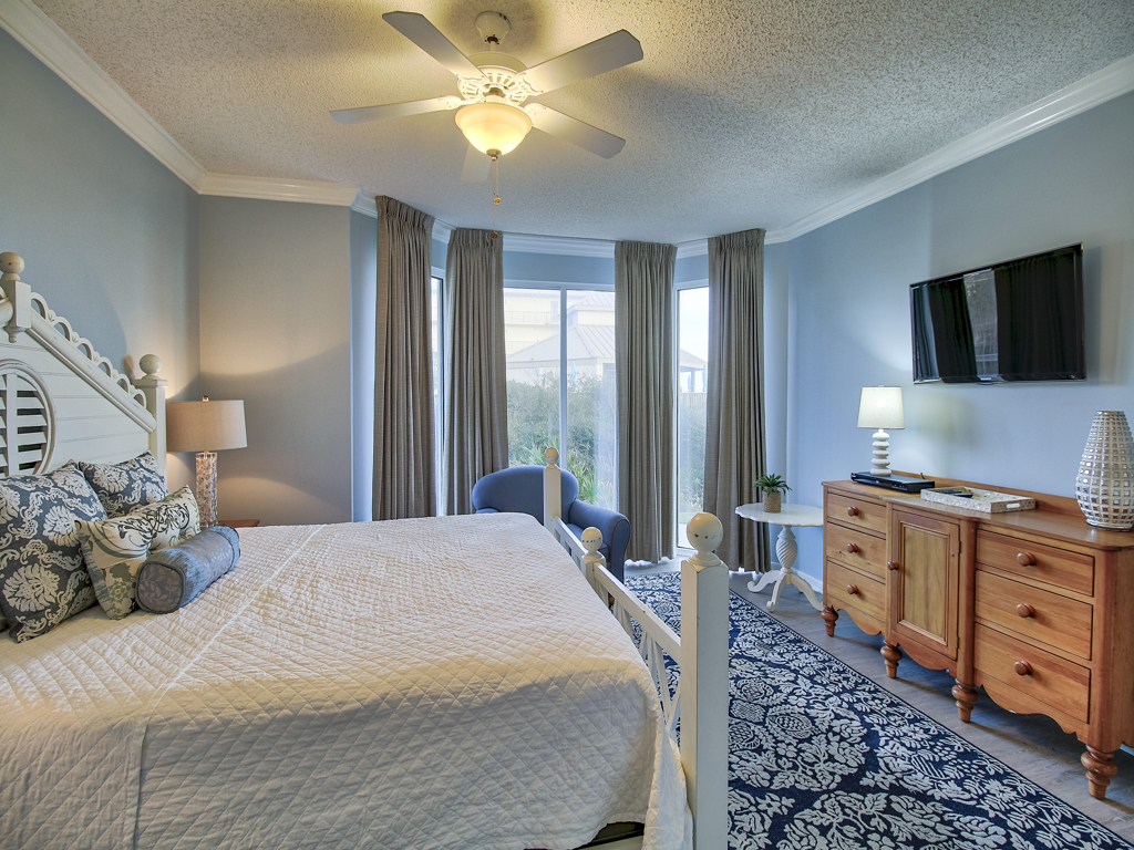 High Pointe W11 Condo rental in High Pointe Resort in Highway 30-A Florida - #16