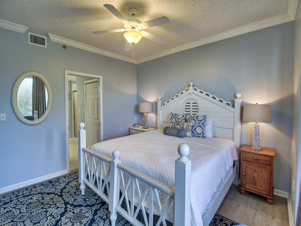 High Pointe W11 Condo rental in High Pointe Resort in Highway 30-A Florida - #17