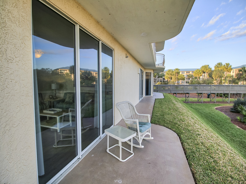 High Pointe W11 Condo rental in High Pointe Resort in Highway 30-A Florida - #25