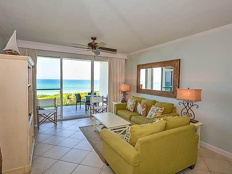 High Pointe W12 Condo rental in High Pointe Resort in Highway 30-A Florida - #1
