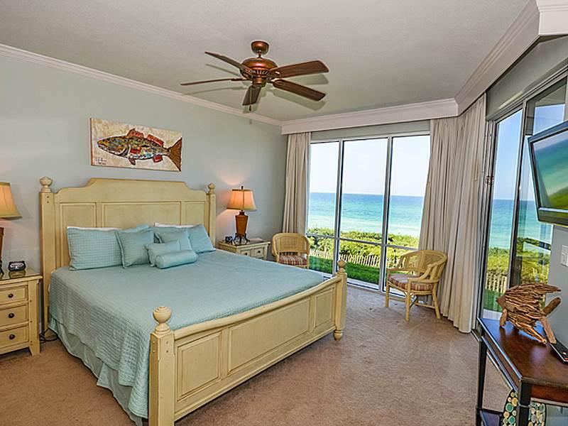 High Pointe W12 Condo rental in High Pointe Resort in Highway 30-A Florida - #7