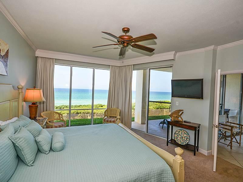 High Pointe W12 Condo rental in High Pointe Resort in Highway 30-A Florida - #8