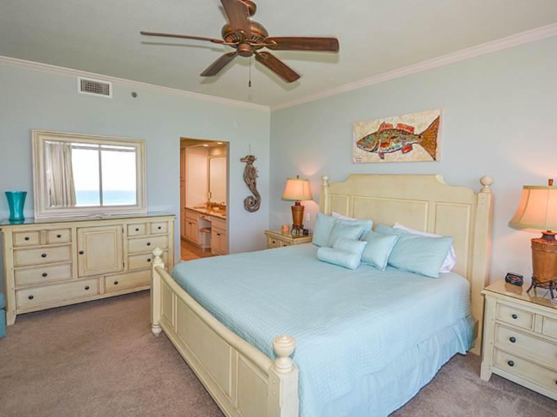 High Pointe W12 Condo rental in High Pointe Resort in Highway 30-A Florida - #9