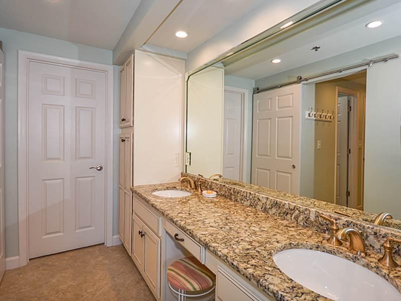 High Pointe W12 Condo rental in High Pointe Resort in Highway 30-A Florida - #10