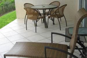 High Pointe W12 Condo rental in High Pointe Resort in Highway 30-A Florida - #15