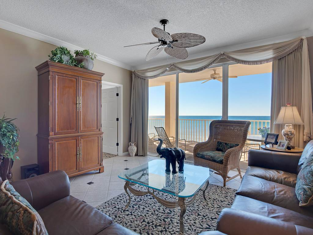 High Pointe W22 Condo rental in High Pointe Resort in Highway 30-A Florida - #1