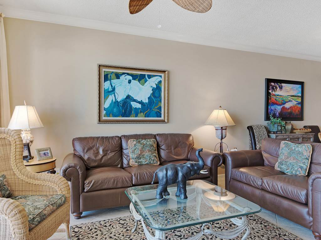 High Pointe W22 Condo rental in High Pointe Resort in Highway 30-A Florida - #2