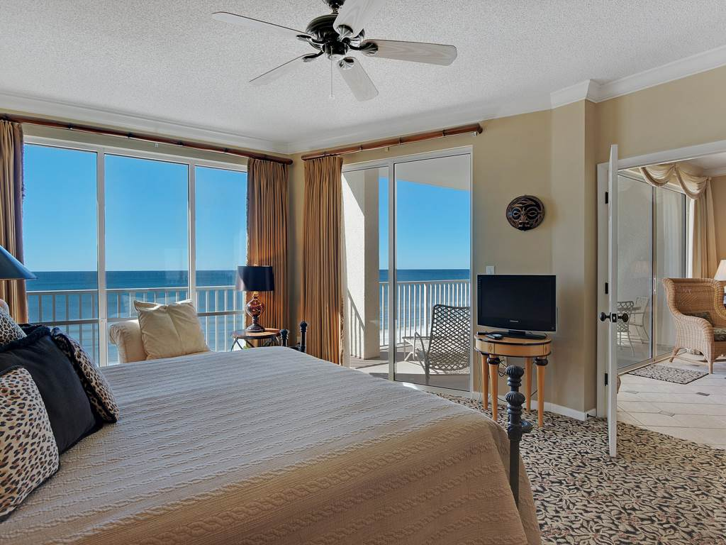 High Pointe W22 Condo rental in High Pointe Resort in Highway 30-A Florida - #8