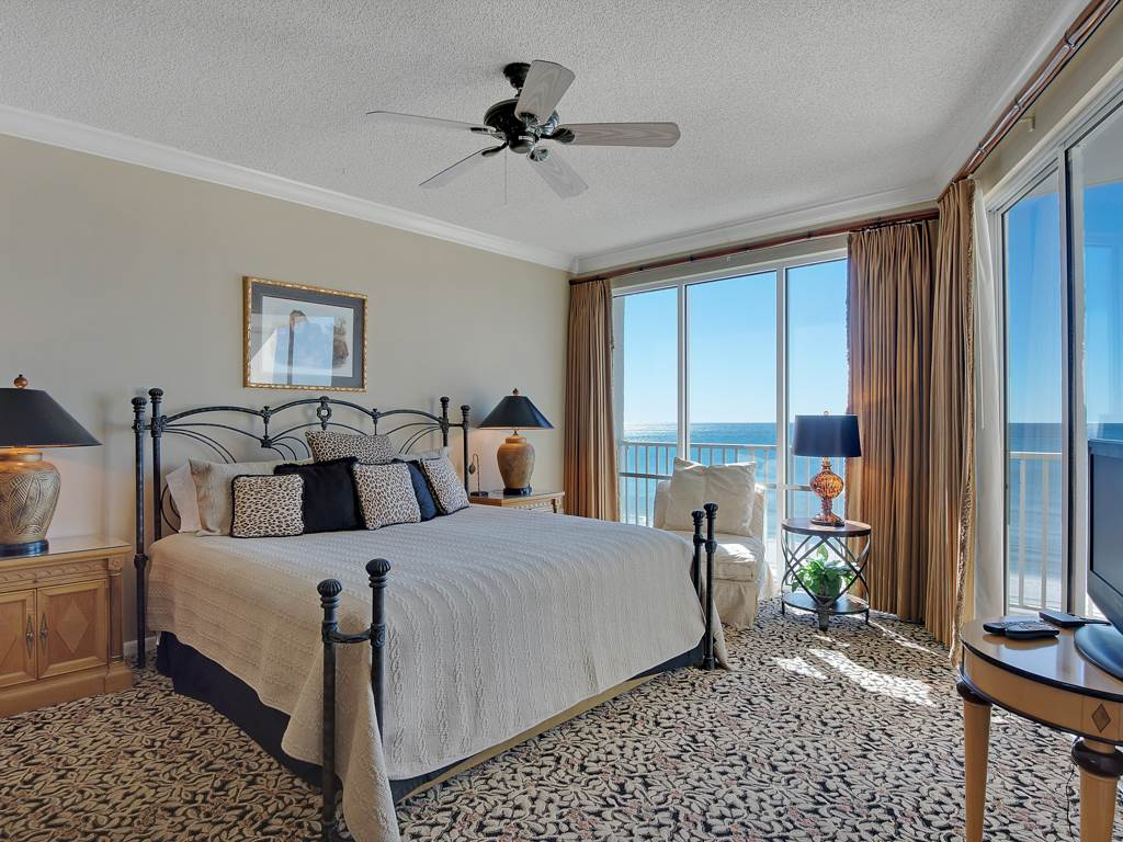 High Pointe W22 Condo rental in High Pointe Resort in Highway 30-A Florida - #9