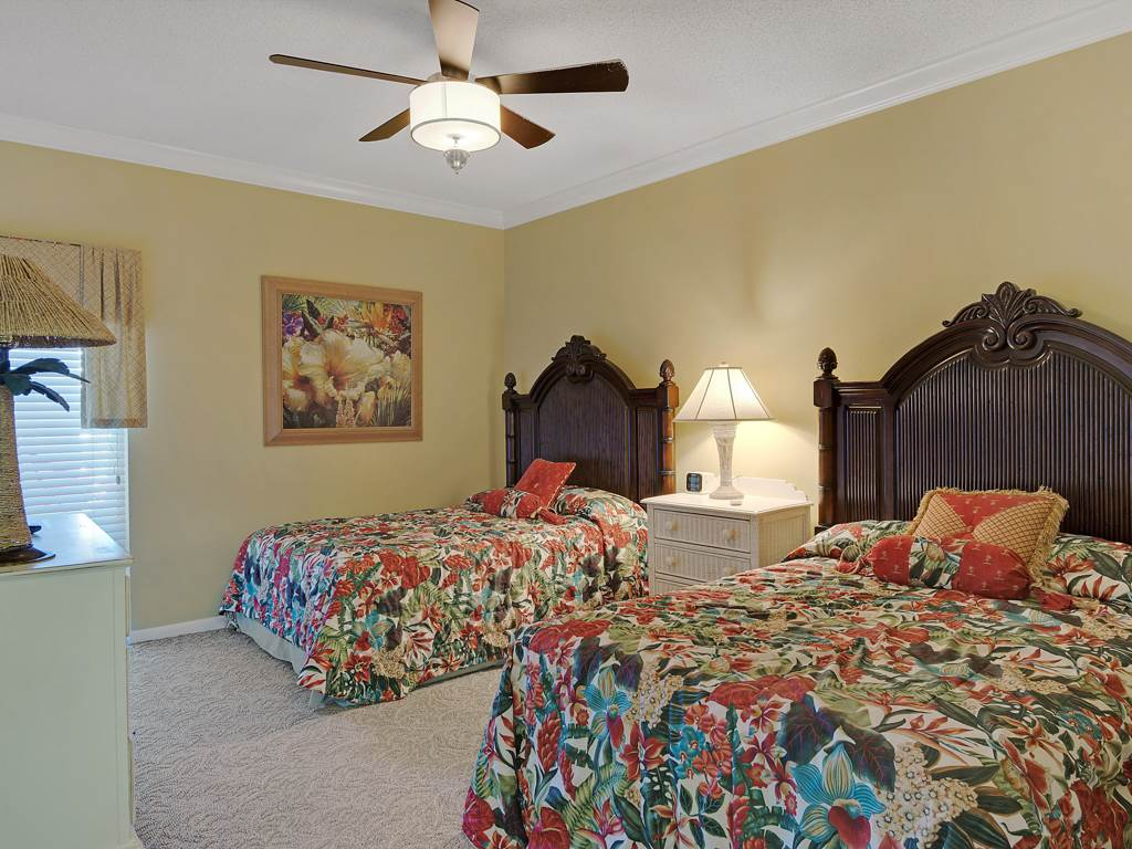High Pointe W22 Condo rental in High Pointe Resort in Highway 30-A Florida - #12