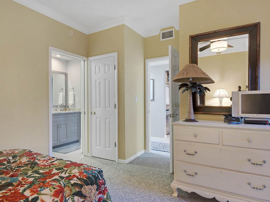 High Pointe W22 Condo rental in High Pointe Resort in Highway 30-A Florida - #13