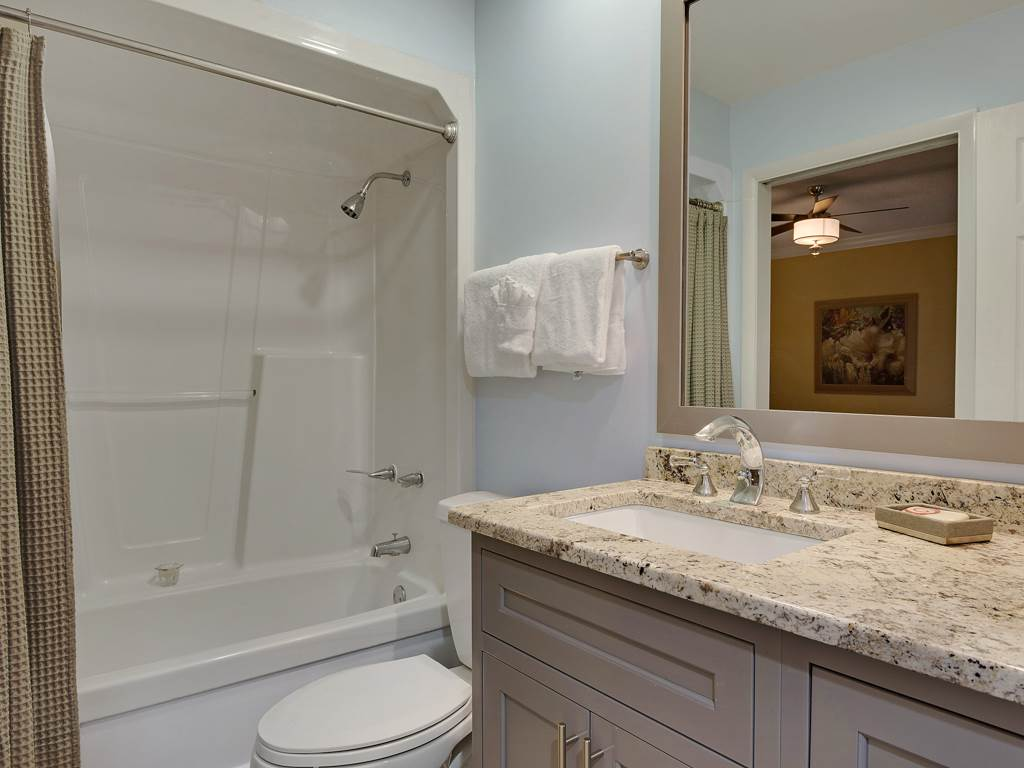 High Pointe W22 Condo rental in High Pointe Resort in Highway 30-A Florida - #14