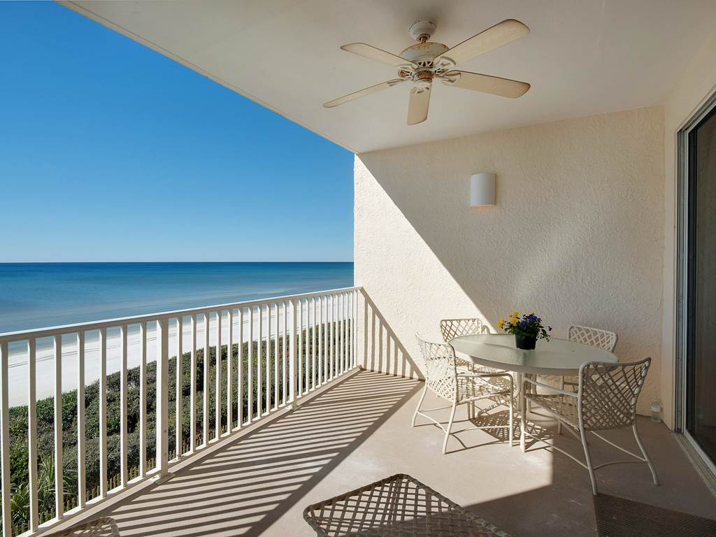 High Pointe W22 Condo rental in High Pointe Resort in Highway 30-A Florida - #16