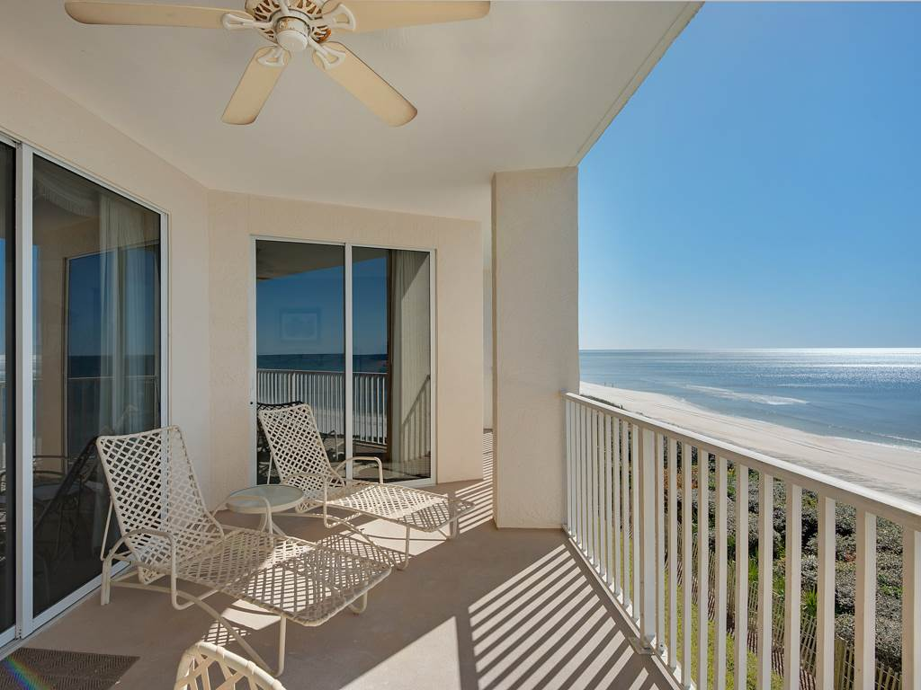 High Pointe W22 Condo rental in High Pointe Resort in Highway 30-A Florida - #17
