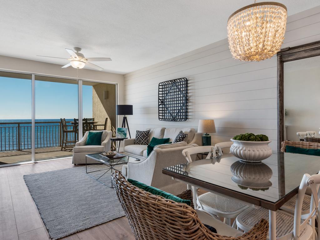 High Pointe W34 Condo rental in High Pointe Resort in Highway 30-A Florida - #2
