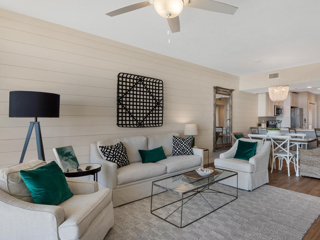 High Pointe W34 Condo rental in High Pointe Resort in Highway 30-A Florida - #3
