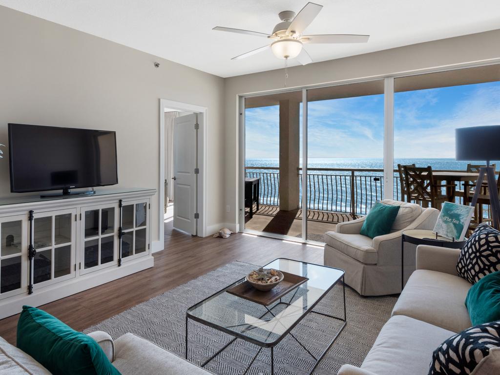 High Pointe W34 Condo rental in High Pointe Resort in Highway 30-A Florida - #4