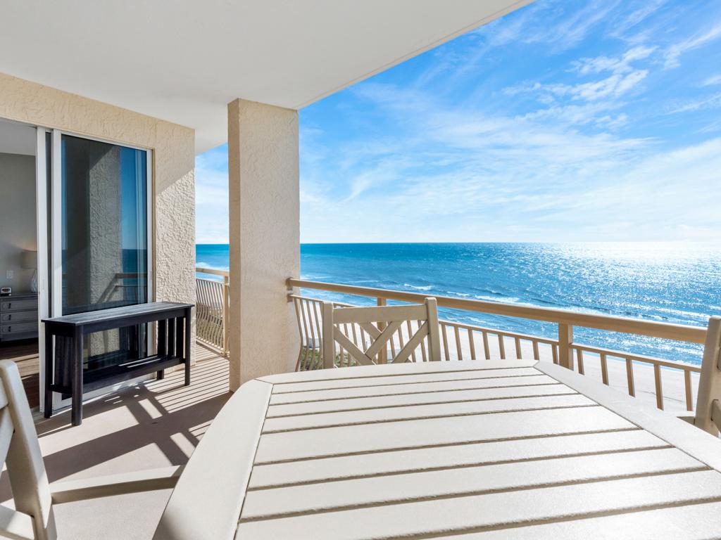 High Pointe W34 Condo rental in High Pointe Resort in Highway 30-A Florida - #5
